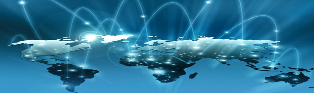 La-tecnologia-en-el-mundo