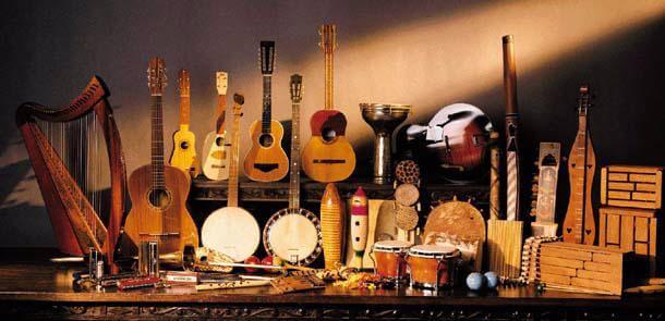instrumentos3