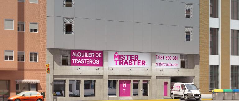 mister-traster-trastero-alquiler-nuevo-centro-hospitalet